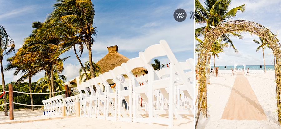wedding in playa del carmen-011