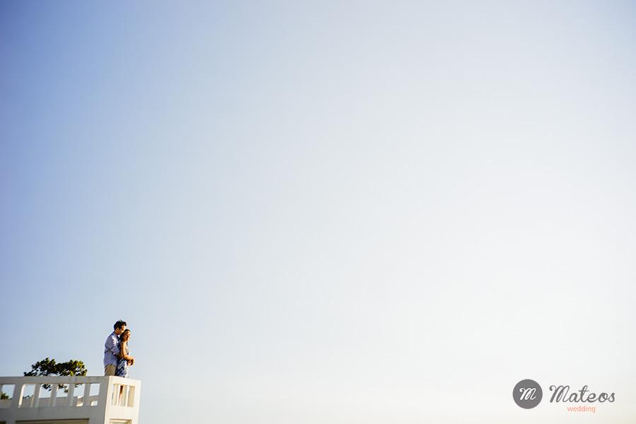 paris photographer for pre wedding session in paris 15