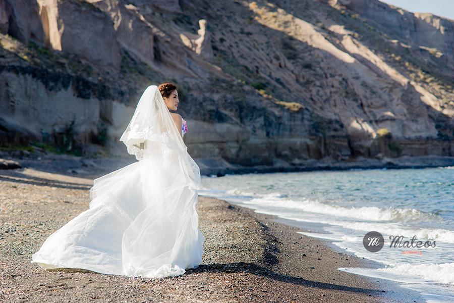 santorini prewedding photographer 35
