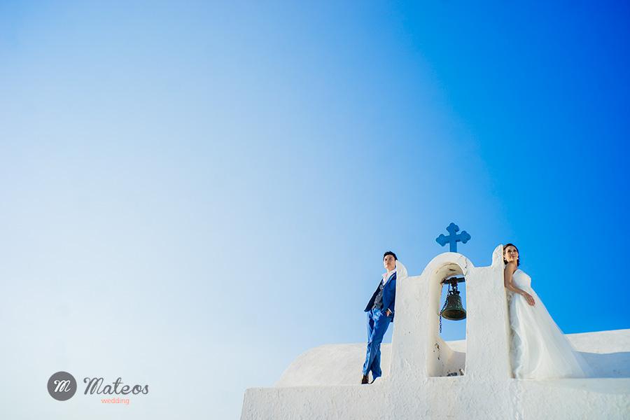 santorini prewedding photographer 40