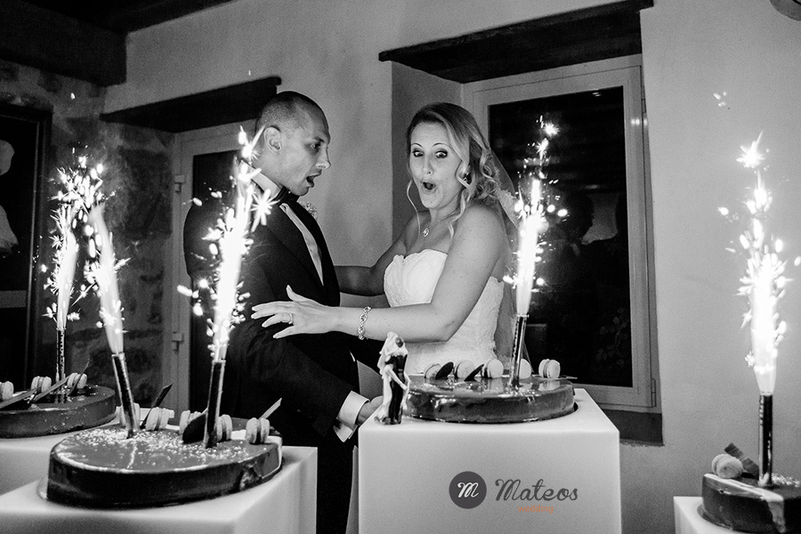 a wedding in switzerland, porte des iris