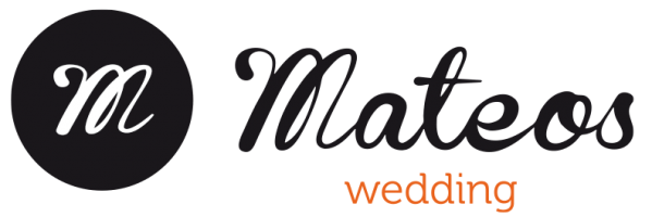 Mateos wedding